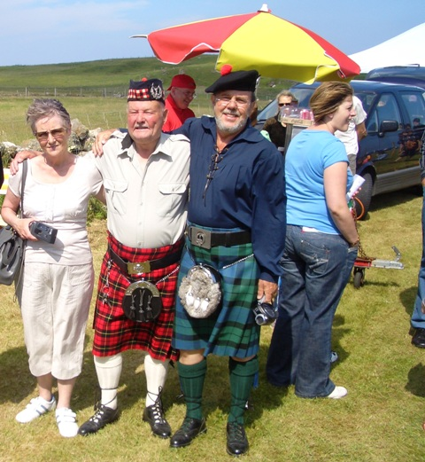 clan mackay durness5.jpg