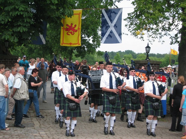 mackay highland games.jpg