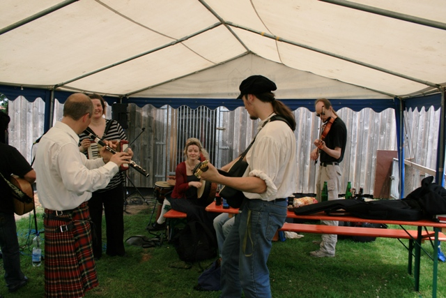 7 catalpa celtic folk band.jpg