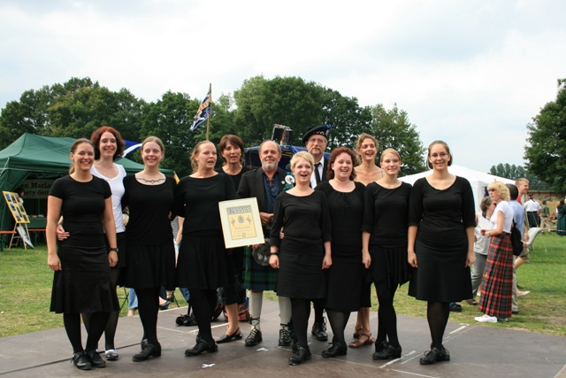 7d celtic dance company wuppertal.jpg