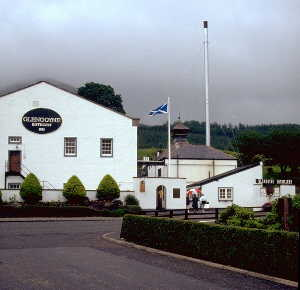 glengoyne.jpg