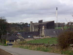 glenmoray.jpg