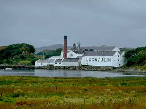 lagavulin.jpg