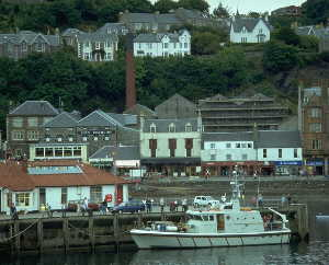 oban.jpg