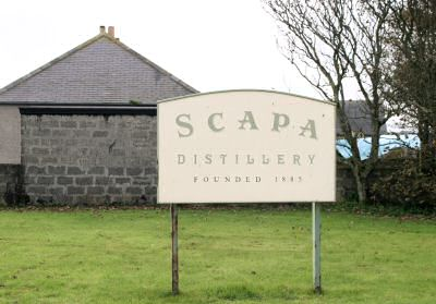 scapa.jpg