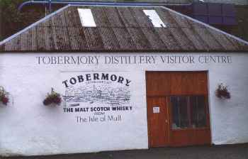 tobermorycenter.jpg